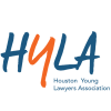 HYLA, The Salazar Law Firm
