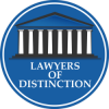 Lawyers of Distinction | Hurt in Houston