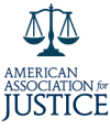 American Association for Justice, The Salazar Law Firm