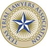 The Salazar Law Firm, Texas Trial Lawyers Association