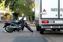 Motorcycle Accidents Lawyers Texas